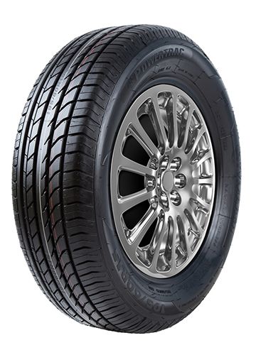 Anvelope VARA POWERTRAC CITYMARCH 195/65 R15 91 V