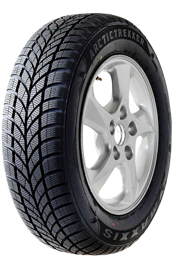 Anvelope IARNA MAXXIS WP05 195/65 R15 91 T